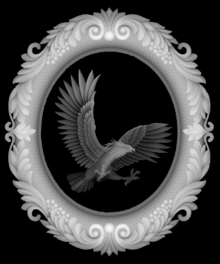 Best d grayscale relief image images on pinterest