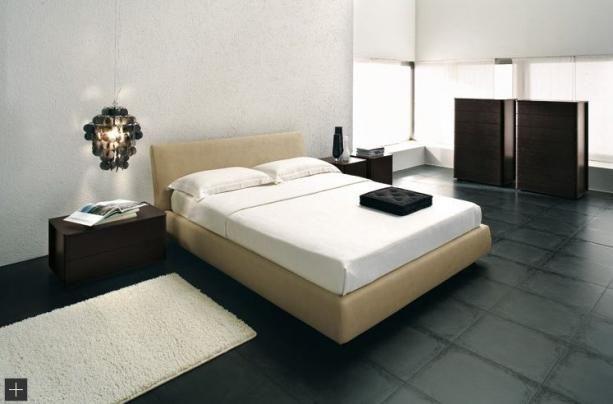 Lattofante łóżko meble do sypialni