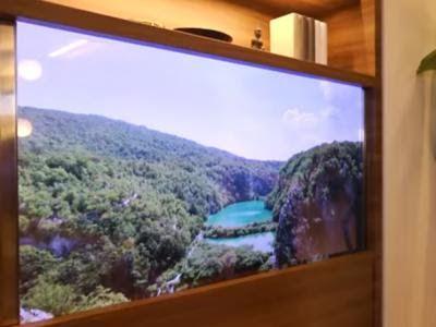 BLOG DEL DEPARTAMENTO DE CIENCIAS Y TECNOLOGÍA : ¿Una televisión invisible?...