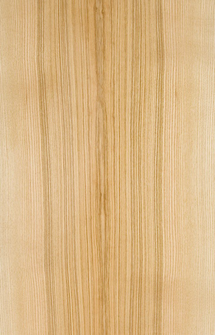 Veneer sheets for cabinets - Natural Evergreen Veneers Olive Ash Straight Line