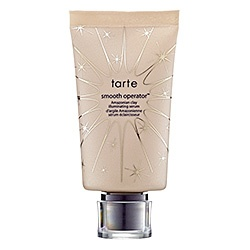 """In my quest for finding an illuminator (different from a luminizer) that I can use around my eyes and on my cheekbones with out """"illuminating"""" my lines I found this one. Not glittery or overly shimmery~~It gets the job done. Mix it with cream blush & apply with a brush to your cheeks."""