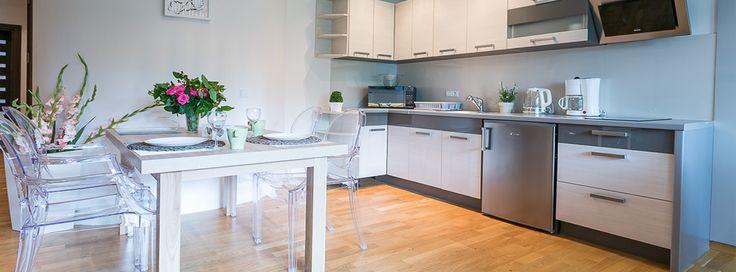 Krzesło  LOTUS transparentne bezbarwne - ARTDECO - Meble Designerskie krzesła - ArtDecoDesign - wszystko by uczynić Twój dom pięknym - meble, lustra, płytki, dekoracje, ogród