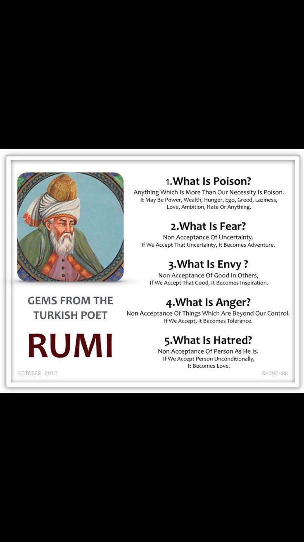 Die besten 25 poet rumi ideen auf pinterest gedichte for Hafiz gedichten