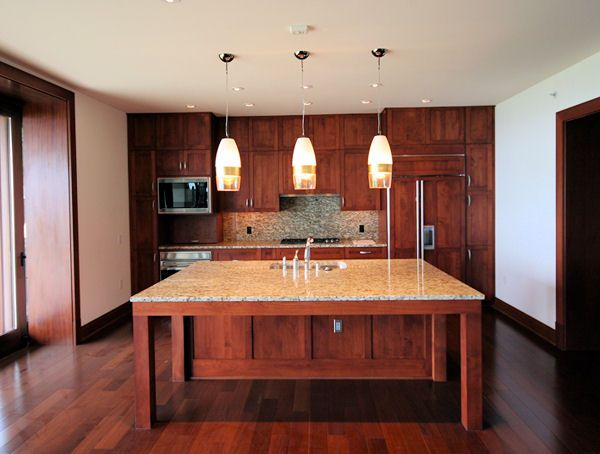 Kitchen Cabinets York Pa 104 best mahogany or teak kitchen cabinets images on pinterest