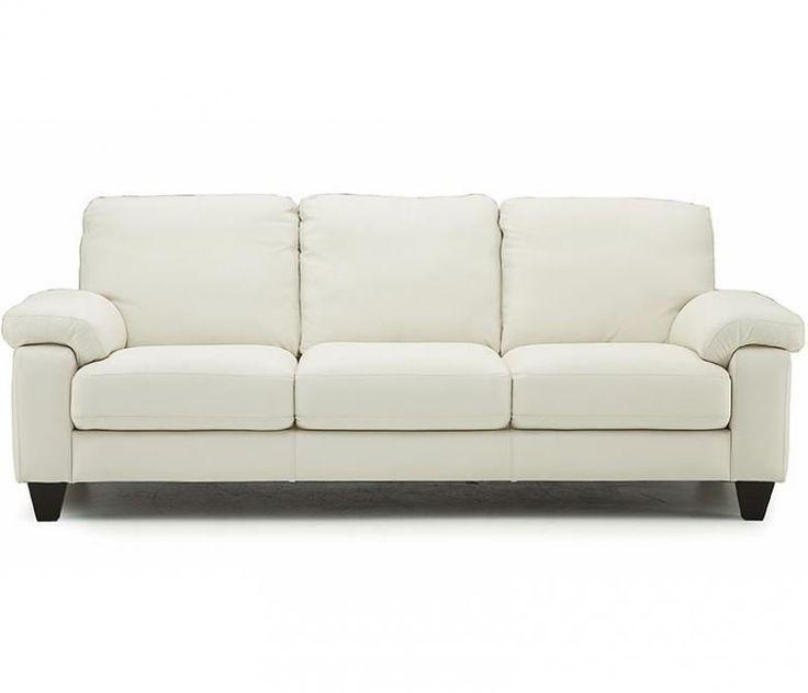 Perfect Naples Leather Sofa U0026 Set : Leather Furniture Expo