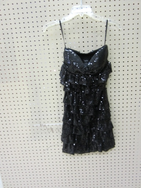 17 Best Images About Rue 21 On Pinterest Tube Dress