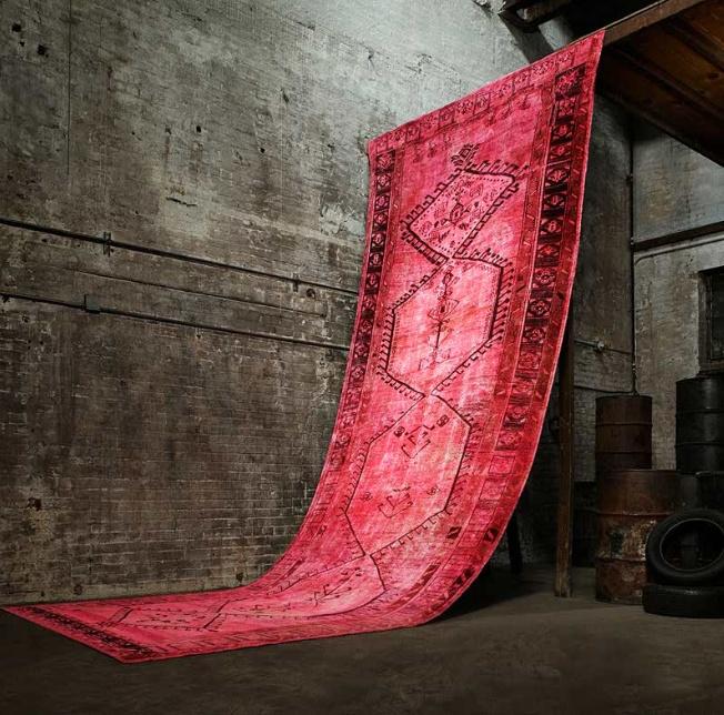 155 Best Images About Magic Carpet Ride On Pinterest