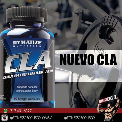 Promueve el desarrollo del musculo y reduce la grasa.