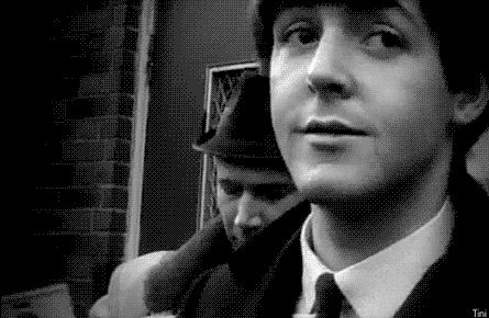 561 best images about MACCA on Pinterest | Ringo starr ...