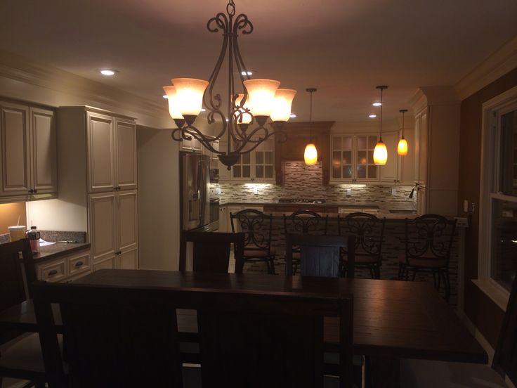 Find A Kitchen Designer Kitchen Awesome White Rectangle Modern