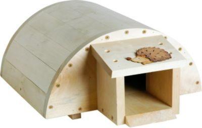die besten 25 igelhaus selber bauen ideen auf pinterest vogelhaus selber bauen selbst bauen. Black Bedroom Furniture Sets. Home Design Ideas