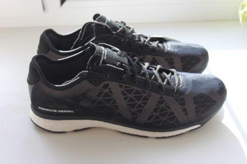 Adidas-PORSCHE-M-Boost-b44108-11