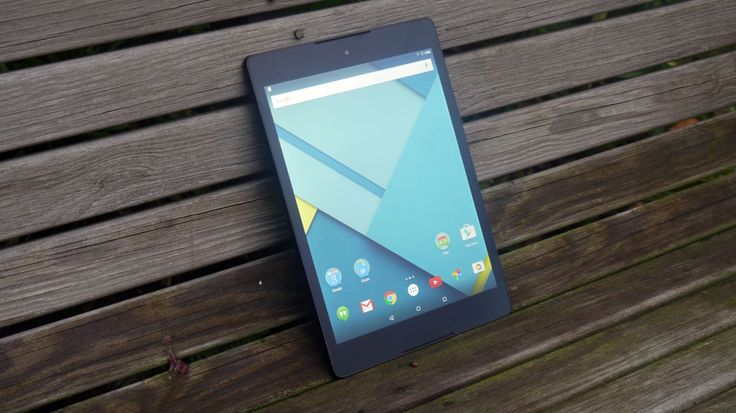 Nexus 9 review | The HTC-made Google Nexus 9 tablet takes aim at the iPad Air, but it has a few glaring flaws. Reviews | TechRadar