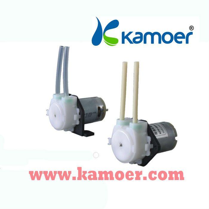Wholesale Step Motors Peristaltic Pumps 12v
