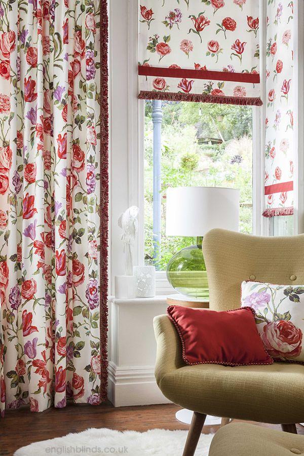 14 best Kitchen images on Pinterest   Curtain accessories, Curtain ...