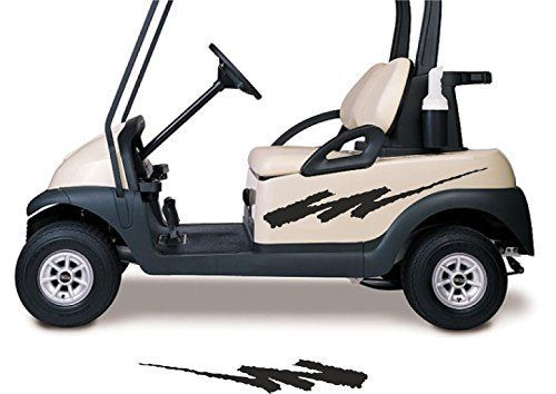 Melex Golf Cart Graphics on yamaha golf cart graphics, harley davidson golf cart graphics, ez go golf cart graphics,