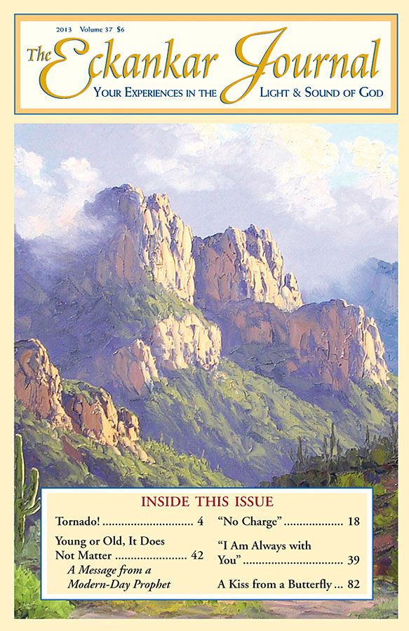 Our Spiritual Wake Up Calls When God Calls Are You Listening Mahanta Transcripts Book 15