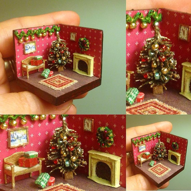 Dollhouse Miniatures Youtube: 570 Best Miniatures 1:144 Images On Pinterest