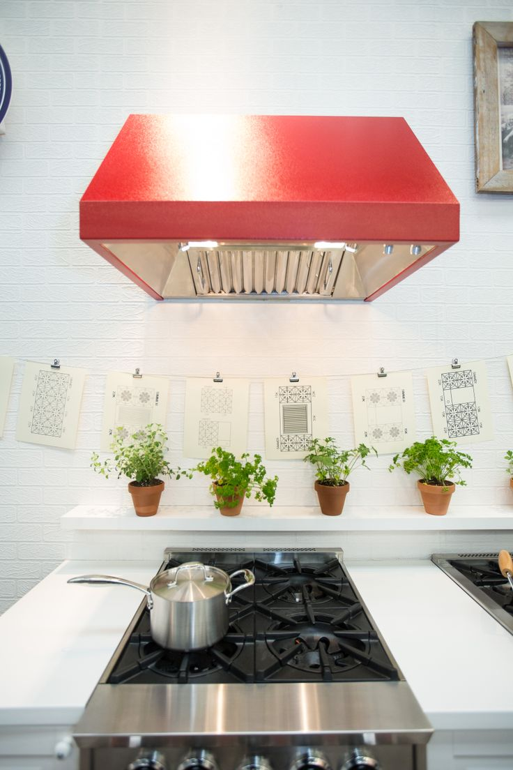 22 best 2014 Architectural Digest Show in NYC images on Pinterest ...