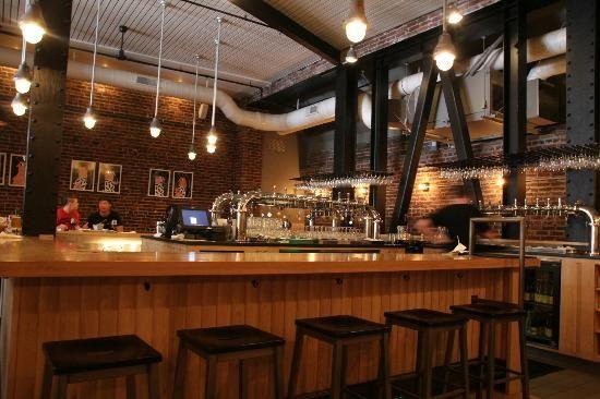 Picture of Mikkeller Bar, San Francisco ...