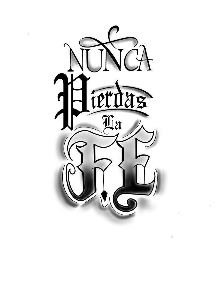 Dumb Font Cursive Tattoos Tattoo Lettering Tattoo Lettering Fonts
