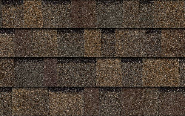 Best Roof Shingles Owens Corning Truedefinition Duration Shingle Teak Architectural Shingles 400 x 300
