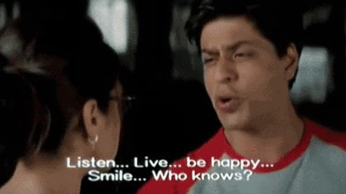 kal ho na ho movie with english subtitles online instmank
