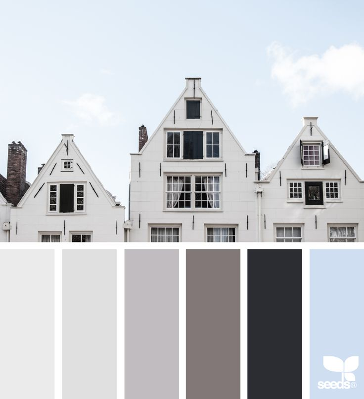 { city tones } image via: @mijn.grid