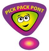 Pick Pack Pont | Kreatív Központ