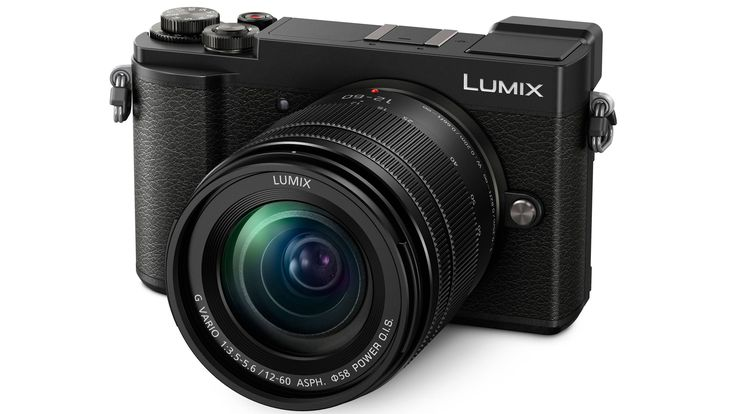 Panasonic LUMIX GX9 launched: 4K photos and videos 5-axis stabilization and improved image quality   Panasonic LUMIX GX9 launched: 4K photos and videos 5-axis stabilization and improved image quality  February 13 2018 by Dunja Djudjic Leave a Comment   Panasonic has officially launched a new mirrorless micro four-thirds camera. It packs a lot of great features in a compact body and as Panasonic itself writes its aimed at amateur photographers wanting a professional experience.  It features a…
