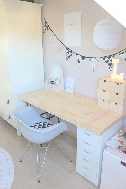 1000 ideas about homework on pinterest high school organization school tips and school - Deco slaapkamer tiener meisje ...