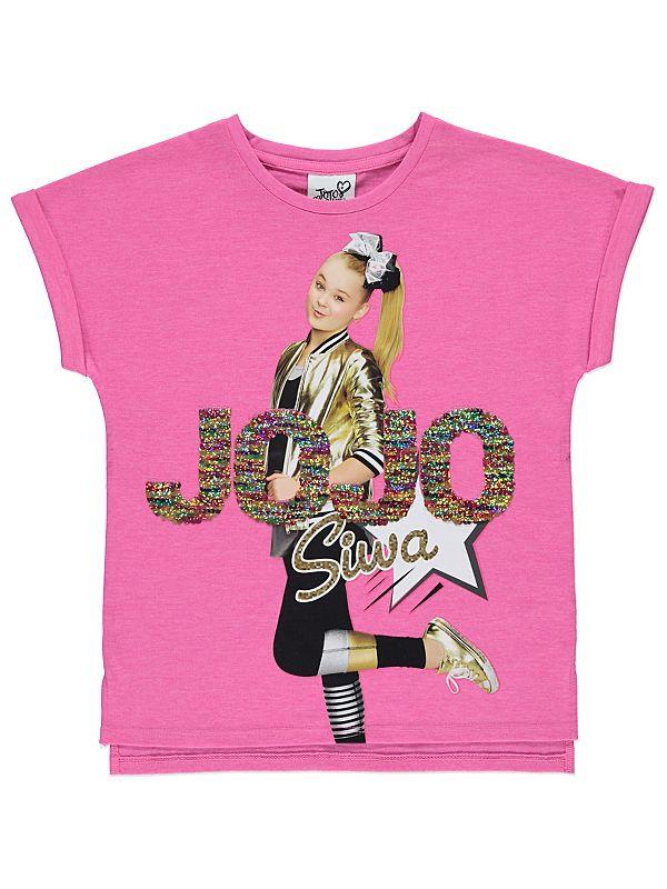 t-shirt  996eebbf5