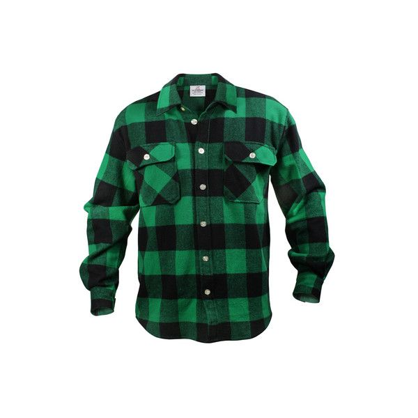 25 best ideas about green flannel shirt on pinterest for Green and black plaid flannel shirt
