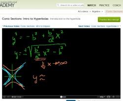 Online Math Homework Help for Kids