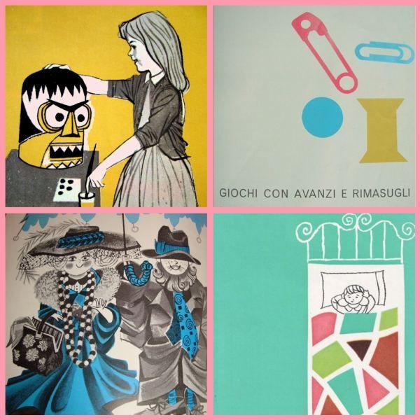 [Collage+Quindici+(2).jpg]