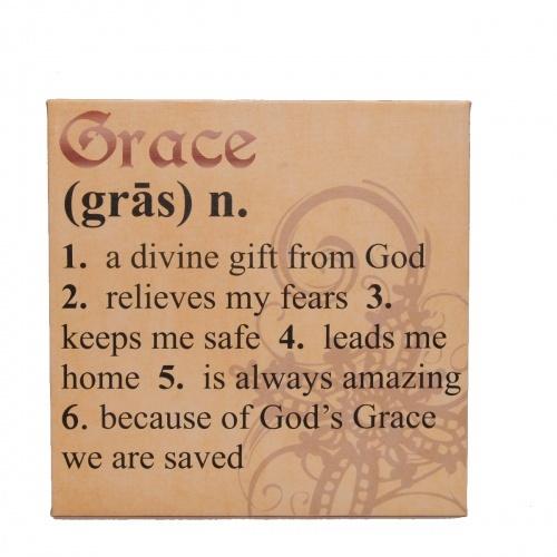 Gods Grace Quotes: 65 Best God's Grace Images On Pinterest