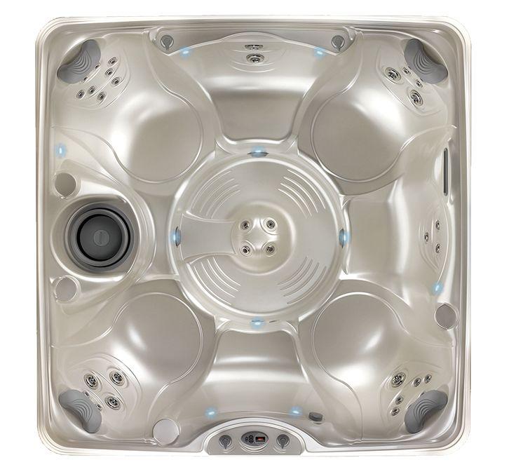 26 best value hot tubs images on pinterest whirlpool. Black Bedroom Furniture Sets. Home Design Ideas