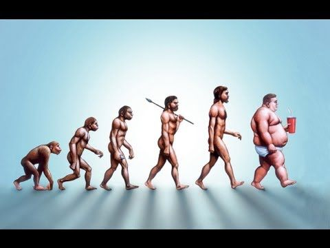 The Food Revolution - Low Carb High Fat, and/or Paleo diet!  Don't believe the lies of the last 50 years.  Educate yourself!