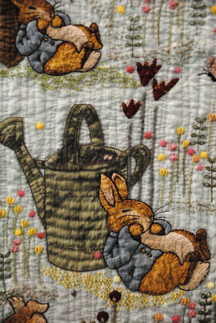 25 Best Ideas About Japanese Quilt Patterns On Pinterest