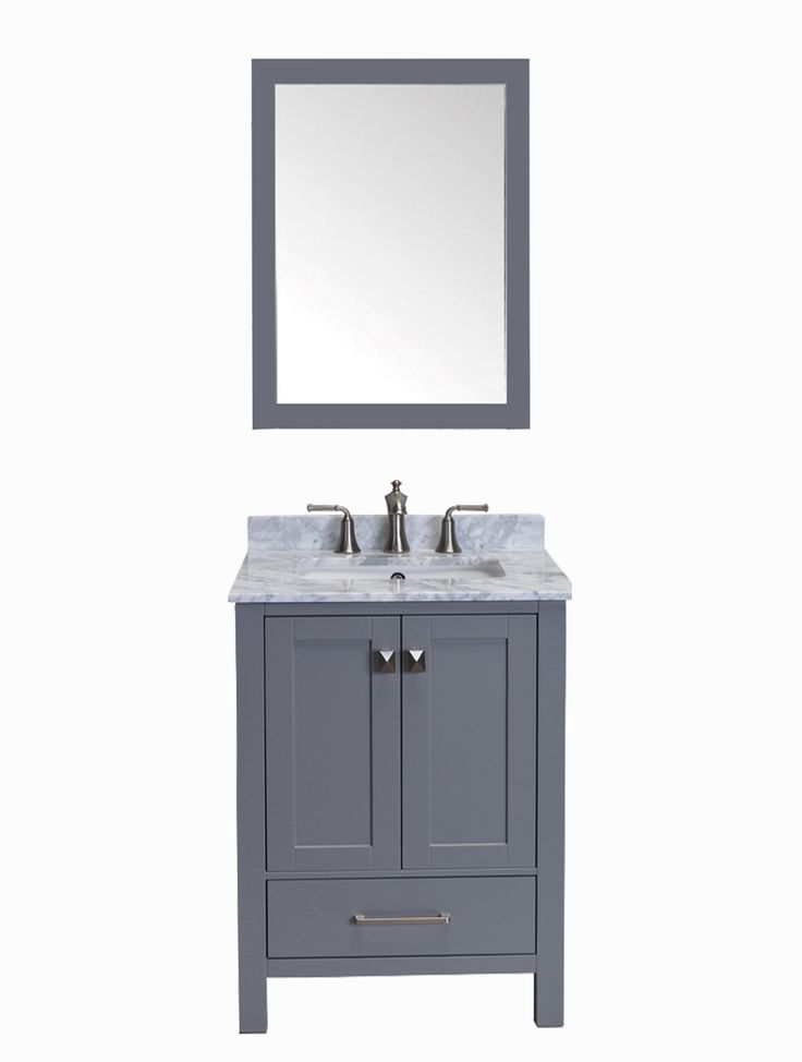 17 best ideas about grey bathroom vanity on pinterest gray bathroom vanity units grey bathroom vanity unit with toilet