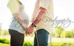outdoor pregnancy pictures - Bing Images