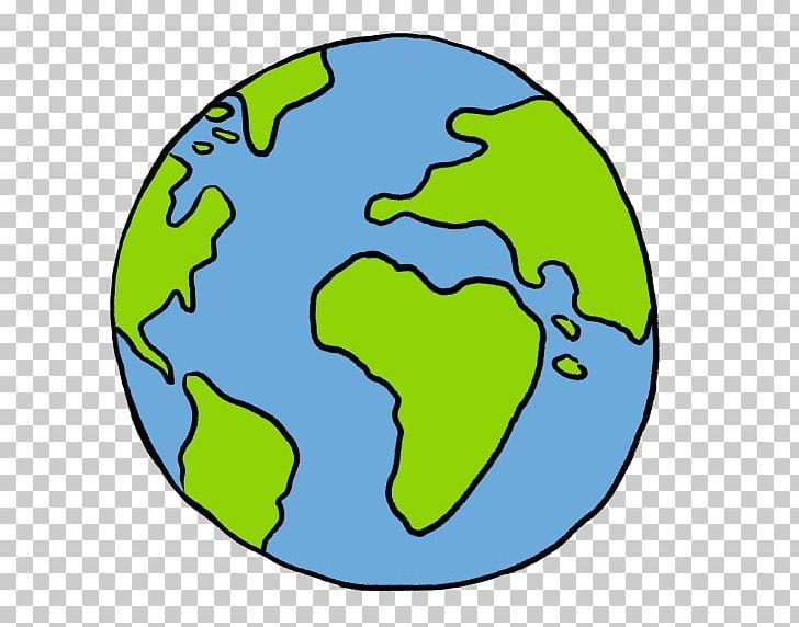 World Earth Globe Cartoon Png Animated Film Area Artwork Cartoon Circle Cartoon Globe Globe Drawing Earth Drawings