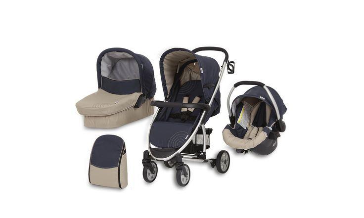 15 Best Bebecar Images On Pinterest Baby Strollers