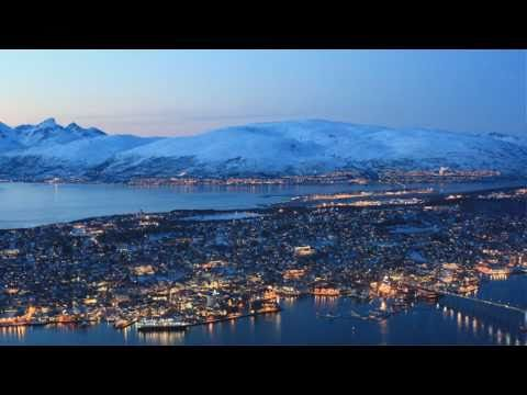 Home to the world's most northernmost university and a population of 70,000, Tromso is known by many names, including Gateway to the Arctic and Paris of the North.