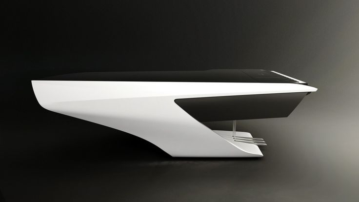 Piano Pleyel by Peugeot