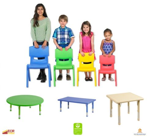 Preschool Chairs For Sale Uk Church Chairs Banquet Chairs