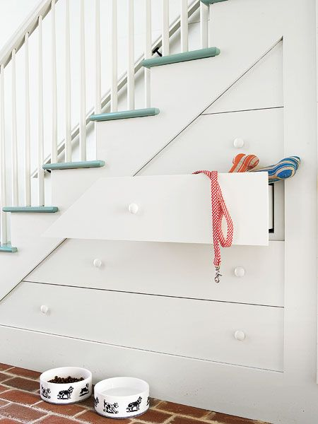 59 best Stairs and Railings images on Pinterest | Stairs ...
