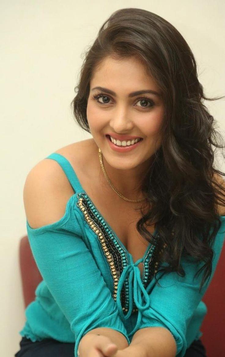 Madhu Shalini Hot Sex Ele nice actress madhu shalini photoshoot stills check more at http