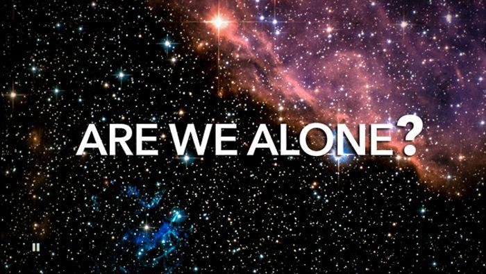Fermi Paradox: Where Are All The Aliens? - https://outoftheboxscience.com/space/fermi-paradox-aliens/