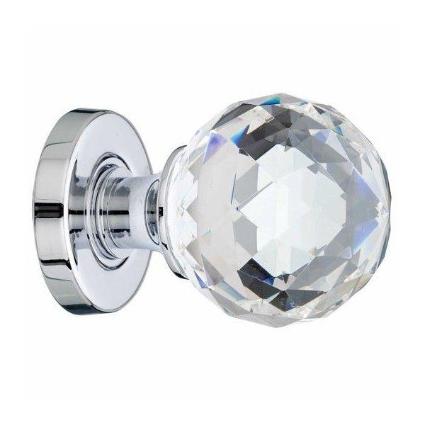 buy john lewis crystal mortice knobs pack of chrome from our door knobs u0026 handles range at john lewis